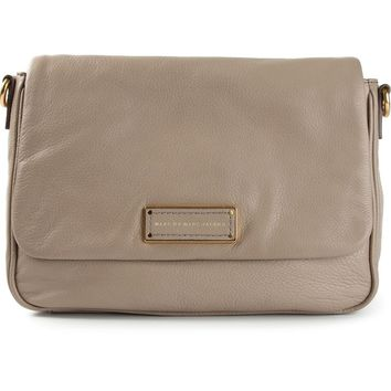 Marc By Marc Jacobs 'Too Hot To Handle' shoulder bag