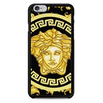 Versace 2 iPhone 6/6S Case