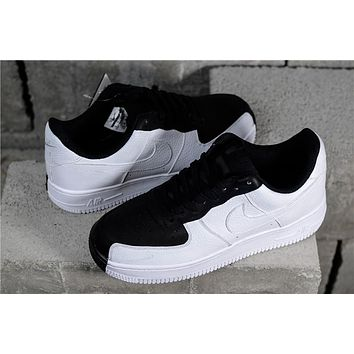 Best Nike Air Force 1 07 Products on Wanelo 0998db7a16ab