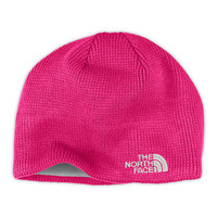The North Face Women's Accessories Hats & Scarves BONES BEANIE