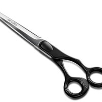 Andis Grooming Shears For Dogs - Straight 8 inch