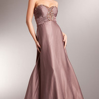 KC14222 Mother of Bride Dress Prom Evening Gown by Kari Chang SALE $199