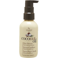 Hair Chemist Coconut Oil Hair Serum