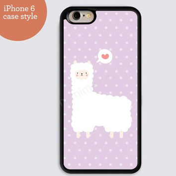 iphone 6 cover,Sheep heart case iphone 6 plus,Feather IPhone 4,4s case,color IPhone 5s,vivid IPhone 5c,IPhone 5 case Waterproof 560