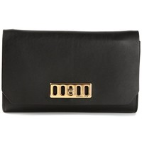 Michael Kors classic shoulder bag