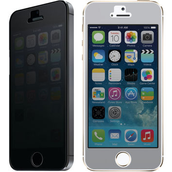 "Iluv Iphone 6 4.7"" Privacy Film"