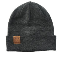Higher Consciousness Beanie