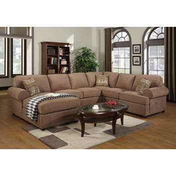 online home store for from wayfair man cave