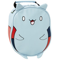 Cartoon Hangover Bravest Warriors Catbug Lunch Box