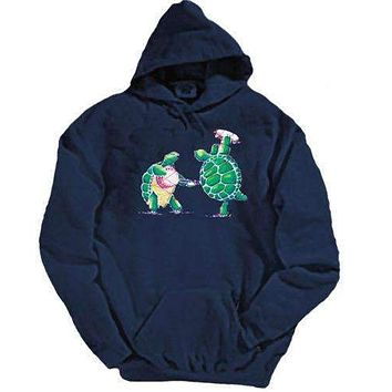 Grateful Dead Terrapin Station Adult Pullover Hoodie