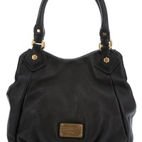 Marc By Marc Jacobs 'Classic Q Fran' tote