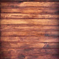 Brown Sugar wood Backdrop Photography Backdrop / 9032