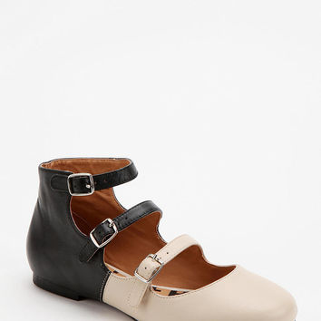 Urban Outfitters - Kelsi Dagger Gatsby Mary Jane