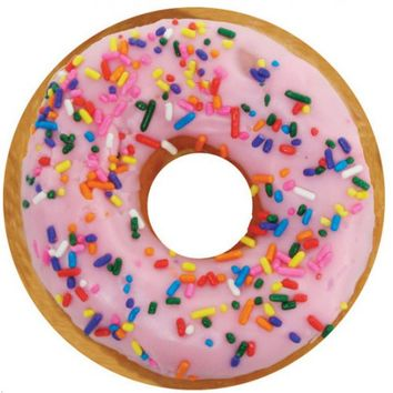 SPRINKLE DONUT MAGNET. - BEST SELLERS