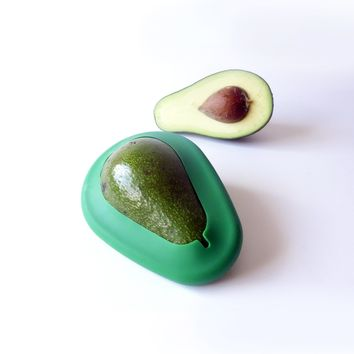 Avocado Huggers  $10.95- Set of Two