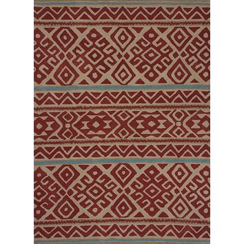 Jaipur Rugs Traditions Made Modern Tufted MMT15 Area Rug