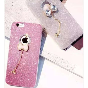 Phone Case for Iphone 6 and Iphone 6S = 4887856580