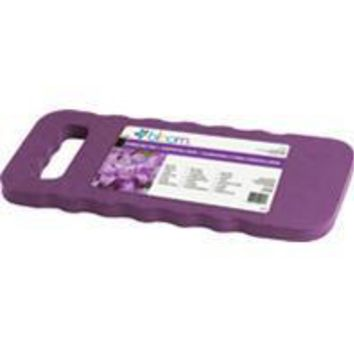 Bond Mfg                P - Bloom Kneeling Pad