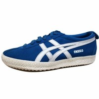 Asics Mexico Delegation Blue/White Onitsuka Tiger D639L-4201 Men's