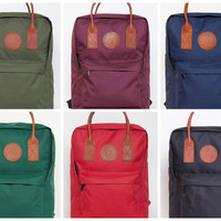 Backpack canvas backpack leather laptop backpack college backpack school supplies school backpack high school backpack teen backpacks