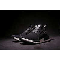 Adidas NMD X Mastermind Japan BA7926 Men Women Sneaker