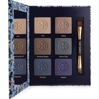 Tory Burch Cat's Meow Eye Shadow Palette, Limited Edition   Bloomingdales's