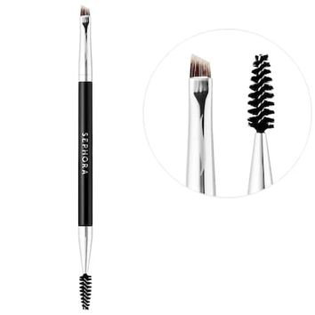 PRO Cream Brow Brush #68 - SEPHORA COLLECTION | Sephora