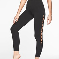 Shiva 7/8 Tight | Athleta