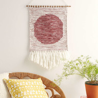 Magical Thinking Presidio Woven Wall Hanging - Urban Outfitters