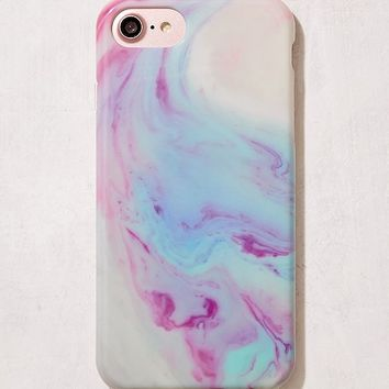 Unicorn Magic iPhone 8/7/6/6s Case | Urban Outfitters
