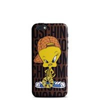 Iphone 6 Women - Moschino Online Store