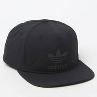 adidas Riley Snapback Hat at PacSun.com