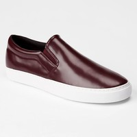 Gap Women Slip On Sneakers