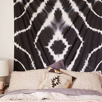 Monika Strigel For Deny Wild And Free Tapestry | Urban Outfitters