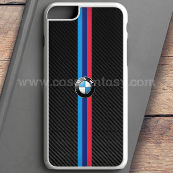 Bmw M Power German Automobile And Motorcycle iPhone 6S Case | casefantasy