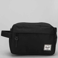 Herschel Supply Co. Chapter Dopp Kit Bag
