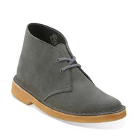 Women's Desert Boot
