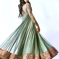 Shalwar Kameez Shops in Virginia, Pakistani Shalwar Kameez Boutiques in Virginia, USA