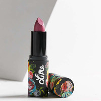 Lime Crime Perlees Lipstick | Urban Outfitters