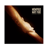 Memphis May Fire - Unconditional CD