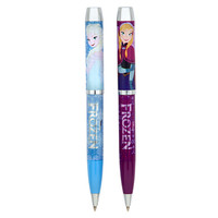 Disney Anna and Elsa Pen Set - Frozen | Disney Store