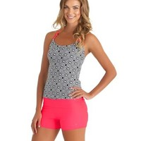 2015 Tankini Tops | NEXT Swimwear | Womens Swim Shorts