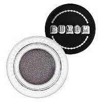 Buxom Cream Eyeshadow Pug