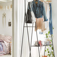Calvin Double Clothing Rack | Urban Outfitters