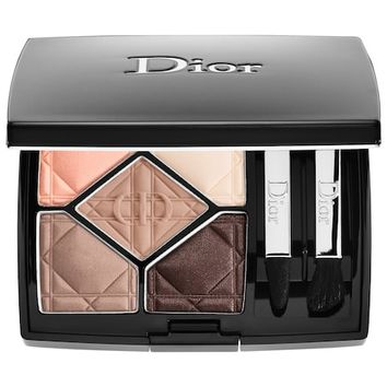 5 Couleurs Eyeshadow - Dior | Sephora