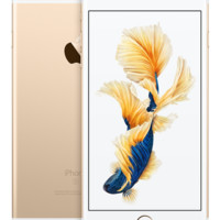 iPhone 6s Plus 128GB Gold (GSM)