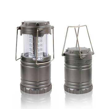 Ultra Bright LED Lantern Camping Lantern Water Resistant