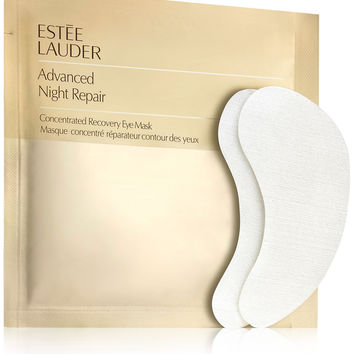 Estée Lauder Advanced Night Repair Concentrated Recovery Eye Mask - 4 Masks | macys.com