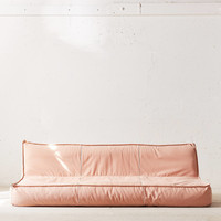 Lennon Sofa | Urban Outfitters