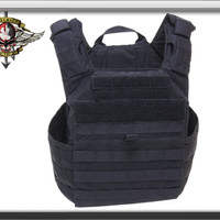 Shellback Tactical Banshee Plate Carrier